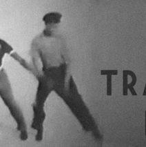 TRANKY DOO – WORKSHOPS