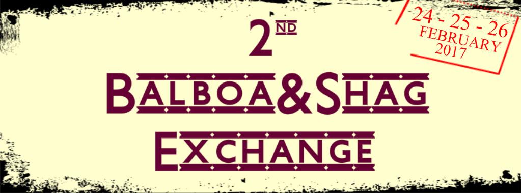 LEZIONI GRATUITE di BALBOA – COLLEGIATE SHAG – ST. LOUIS SHAG